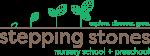 www.steppingstonesnurseryschool.net