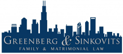 Greenberg & Sinkovits, LLC