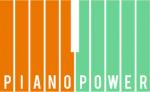 pianopower.org